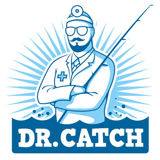 Doctor Catch Logo