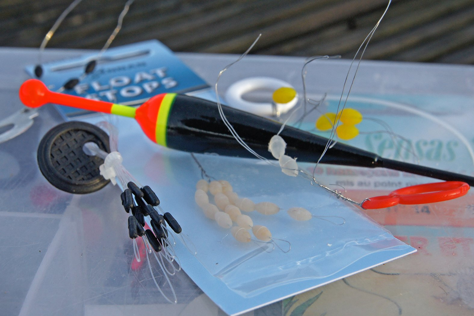 gummistopper aus silikon übersicht