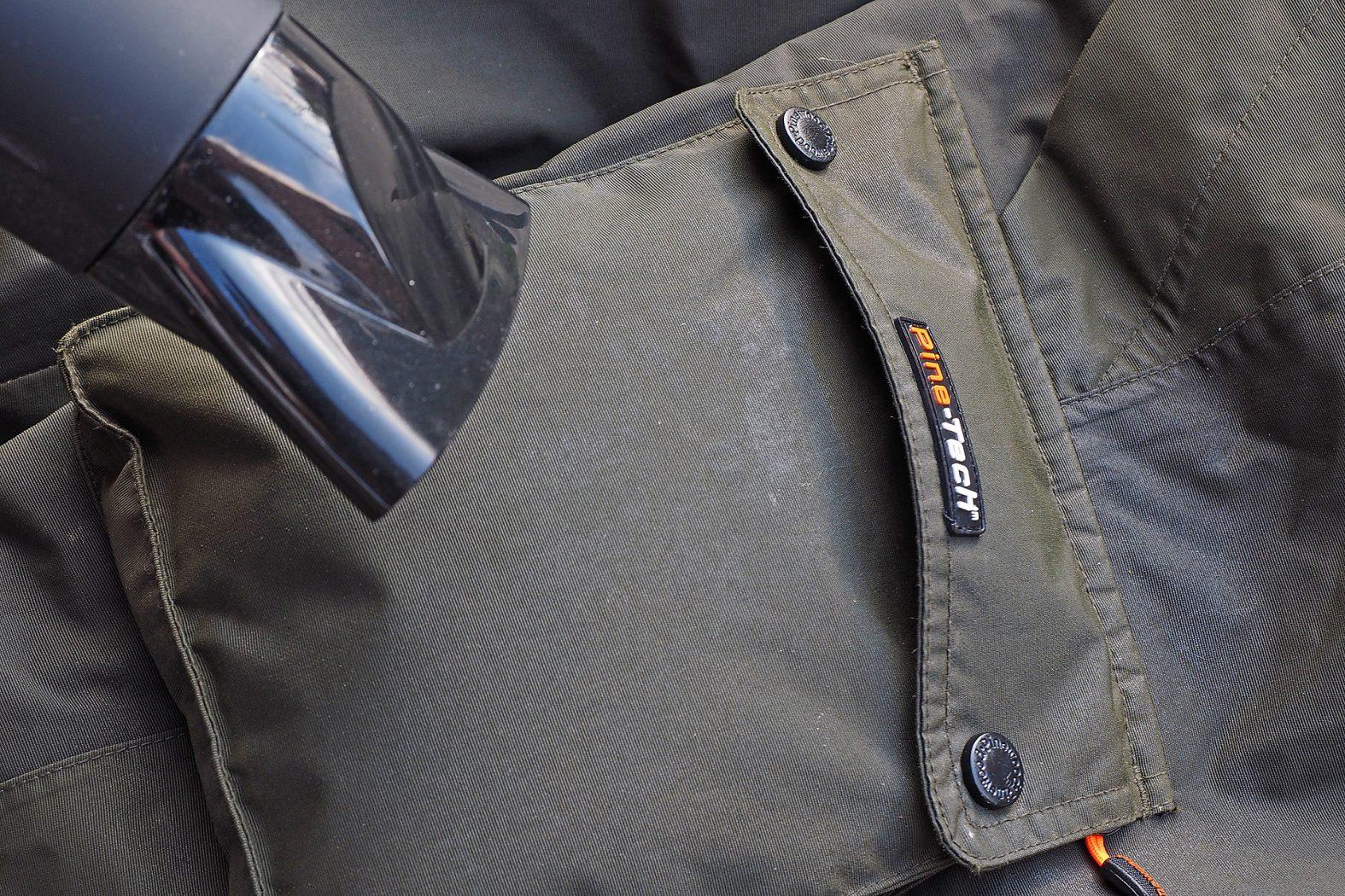 outdoor kleidung waschen das musst du wissen dr catch besser angeln. Black Bedroom Furniture Sets. Home Design Ideas