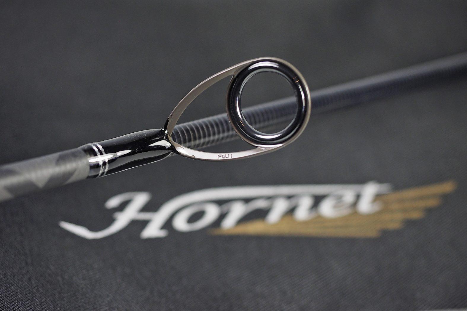 Abu Garcia Hornet Stinger