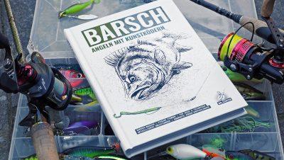 barsch buch