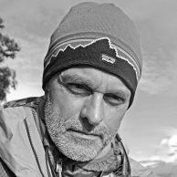 Angelguide Morten Øland
