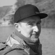 Shimano Team-Angler Johannes Dietel