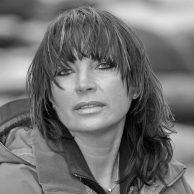 Mirjana Pavlic Flyfishing Europe
